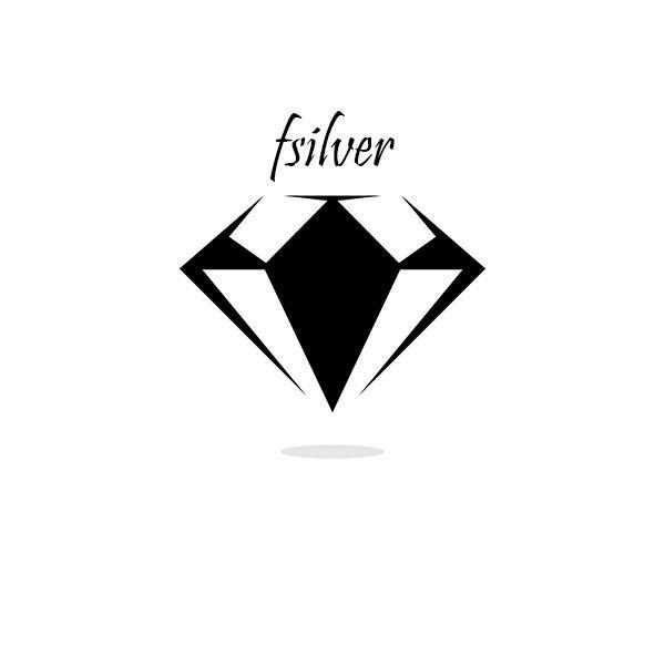 fsilver