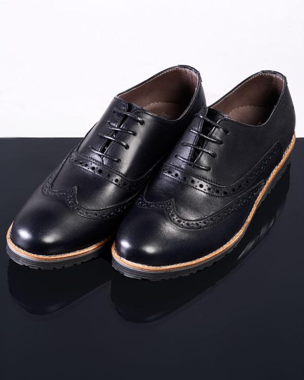 کفش مردانه هشت ترک - شیکسونshixon; shixon ...