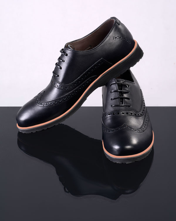 کفش مردانه هشت ترک - شیکسونshixon ...