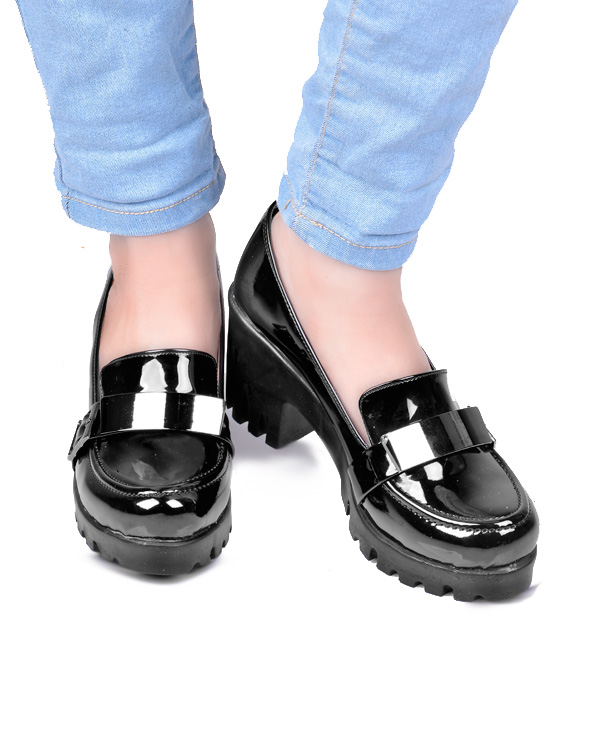 کفش زنانه ورنی مدل 1212 - شیکسونکفش زنانه ورنی مدل 1212. shixon; shixon; shixon; shixon; shixon ...